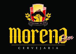 Morena Bier