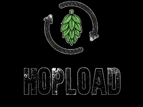 Hopload