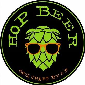 Hop Beer