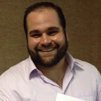 Danilo Carloto