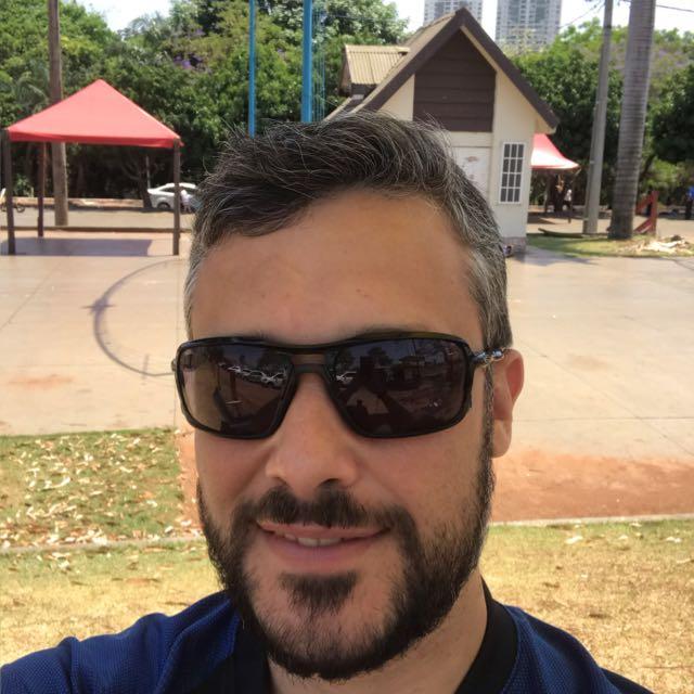 Juliano Rotta